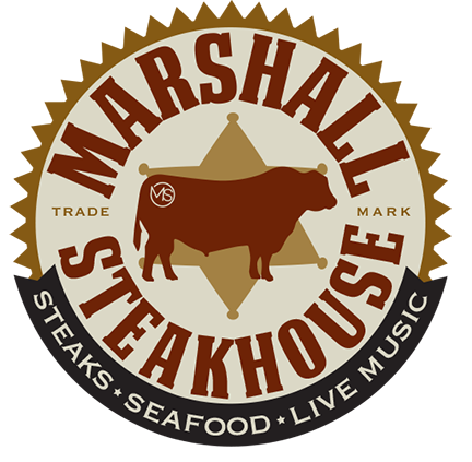 Marshall Steakhouse